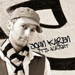 It´s Alright - John Karen