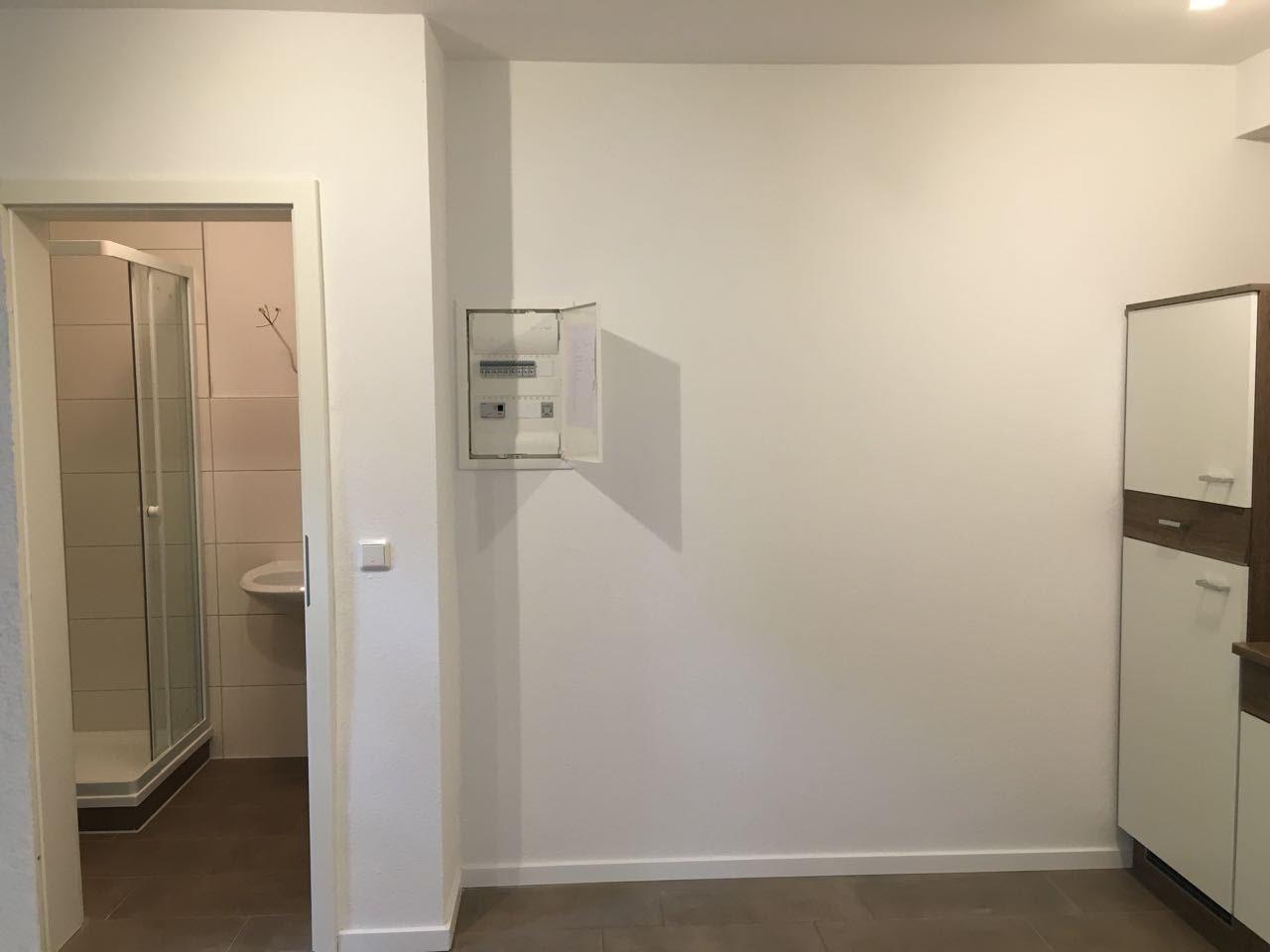 Wohnung Northeim Flur