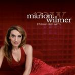 Ich Kann Dich Seh´n - Marion Wilmer