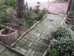 Gartenarbeiten in Northeim