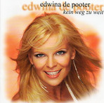 Kein Weg Zu Weit - Edwina De Pooter