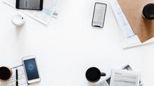 Facebook, Instagram, Twitter und Co. – Wie wichtig ist Social Media Marketing für deinUnternehmen?
