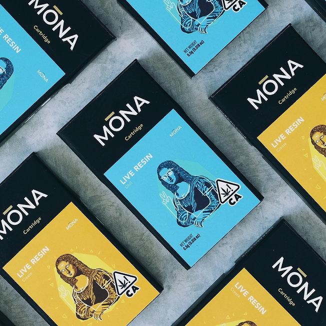 MONA_MARCH_PRODUCTSHOT-17.jpg