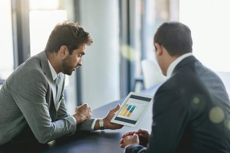 Manter clientes é fundamental em tempos de economia de recorrência.