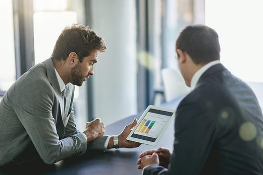 Marketing stratégie à soissons aisne conseil pas cher