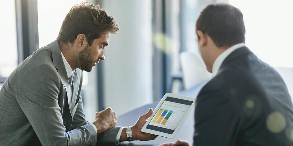 Comment mesurer la performance d'une direction achats ?