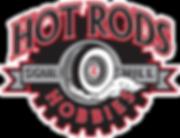 HR&H logo