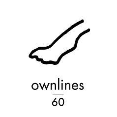 ownlines60.jpg