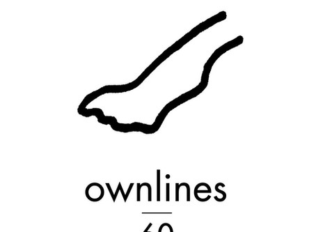 [streaming] ownlines 60
