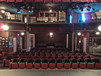 Hart Co Community Theater 3.jpg