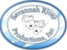 savannah river productions inc logo.jpg