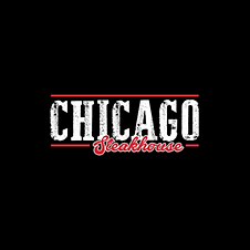Chicago Steakhouse.png
