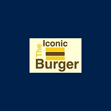 The Iconic Burger.png