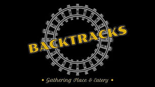 logo-backtracks-960w_edited.jpg