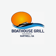 boathouse grill.png
