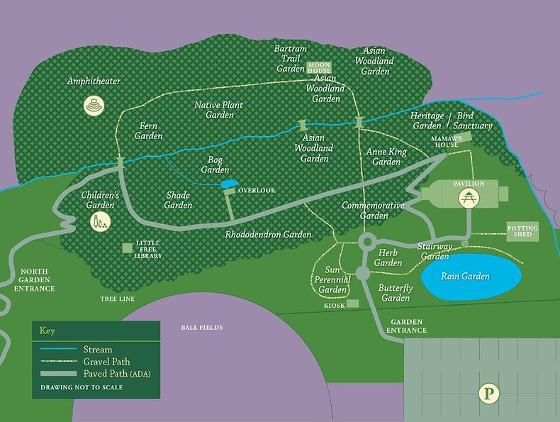 botanical garden map.jpg