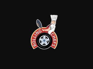 rolling chefs logo.JPG