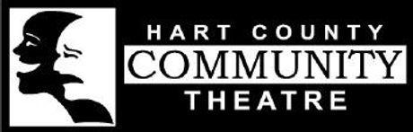 hcct logo.jpg