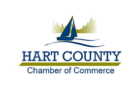 hart_co_chamber_logo_color.jpg