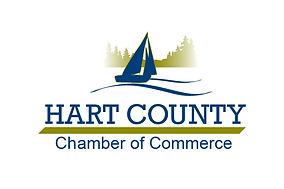 hart_co_chamber_logo_color.jpg
