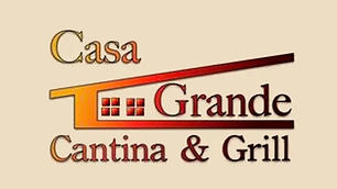 logo-casagrande-960w_edited.jpg