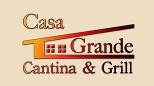 logo-casagrande-960w_edited.jpg