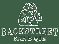 logo-backstreetbbq-960w_edited.jpg