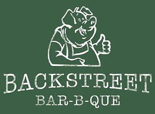logo-backstreetbbq-960w_edited.jpg