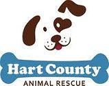 hart county animal rescue.jpg