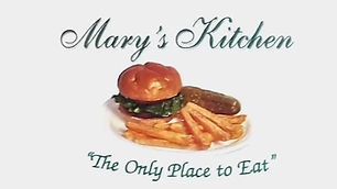 logo-maryskitchen-960w_edited.jpg