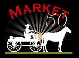 logo-market50-960w_edited.jpg