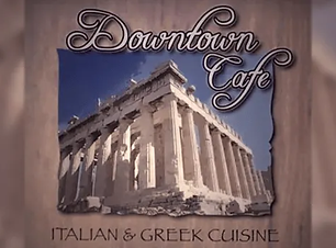 logo-downtowncafe-960w.webp