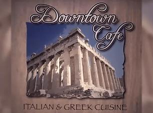 logo-downtowncafe-960w.webp
