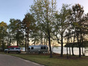 Camping at Watsadler