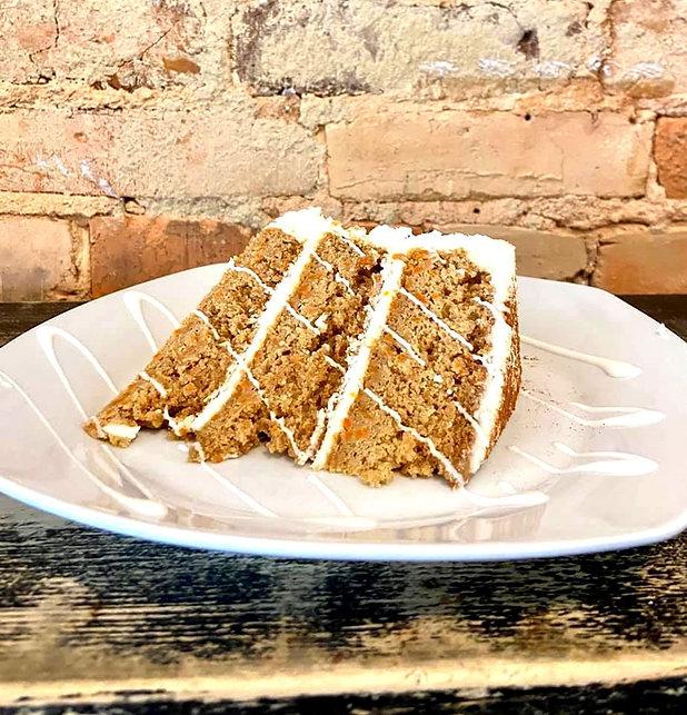 Market 50 Cake