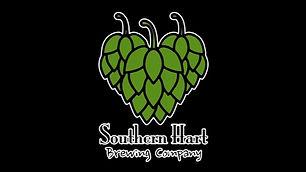 logo-southernhart-960w_edited.jpg