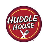 Huddle%20House_edited.jpg