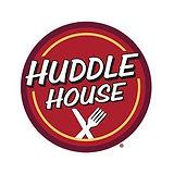 Huddle%20House_edited.jpg