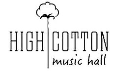 high cotton logo.jpg
