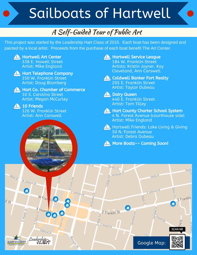 Sailboat Public Art _2_.png