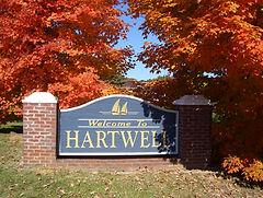 WelcomeHartwell.jpg