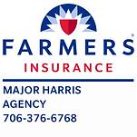 Farmers Insurance Major Harris Agency (0