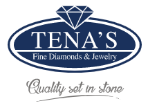 Tena's Logo.PNG
