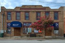 Hart County Community Theatre