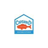 captain Ds.png