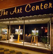 The Art Center of Hartwell