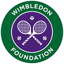 Wimbledon Foundation_Logo_CMYK_Regular.j