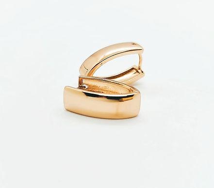 KALIN V KÜPE GOLD