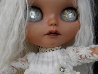 Magik = Glitter