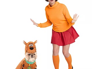 Top 5 Pet (and Pet Owner!) Costumes For 2021